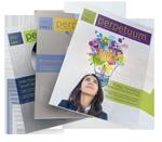 Kundenmagazin by EnOcean