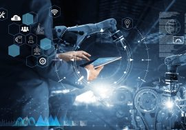 The Artificial Intelligence of Things – AIoT as facilitator of digitalization