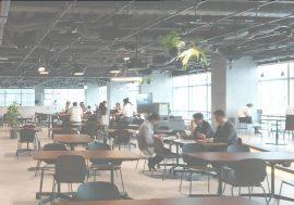 Digitale Daten sind Trumpf – Optimierte Arbeitsprozesse im Büro