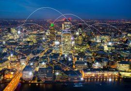 Jede Smart City beginnt mit der kleinsten Einheit – dem Smart Home
