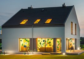 JÄGER DIREKT's  new service to upgrade your home with no renovation work
