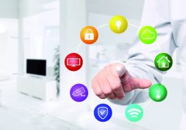 Smart Home Professional – was erwarten Kunden von Smart Home-Lösungen?