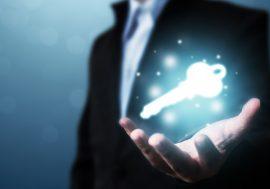 Der neue Multisensor als Schlüssel zu intelligenten IoT-Systemen