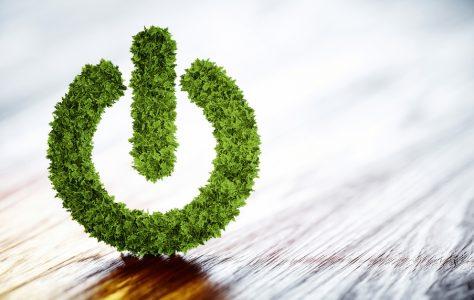 EnOcean Smart Buildings können mehr als Energieeffizienz