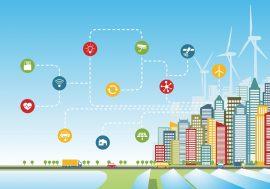 Smart buildings – more than energy efficiency