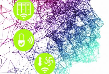 Smart access solutions for smart buildings