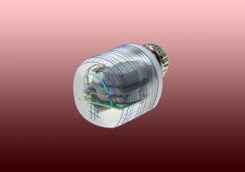 Energy Harvesting-Technologie im Heizkörperventil