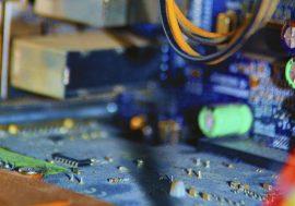 Interoperabilität – Grundlage für erfolgreiche Produkte
