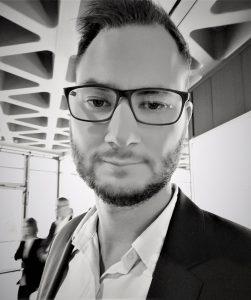 Neuer CFO und Sales Manager bei EnOcean