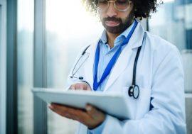 BMS als Basis für ein intelligentes Krankenhaus