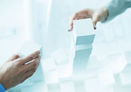 ESG-Monitoring und Digital Readiness für Gebäude ausrollen