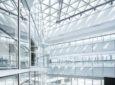 Honeywell PEHA: Funksystem für energieeffiziente und flexible Raumnutzung