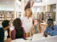 Öffnen oder schließen? Bildungseinrichtungen während COVID-19