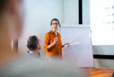 IBM: Büros sicher, intelligent und kostenoptimiert betreiben