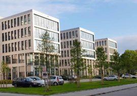Thermokon: Energy-efficiency in buildings made easy